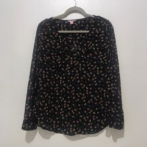 3 for 15. Beautiful blouse